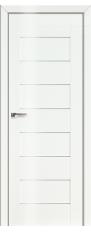 Door 45L White suite, graphite