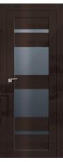 Door 72L Terra, graphite
