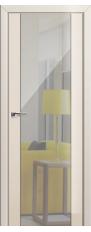 Door 8L Magnolia Luxury, Mirror Triplex