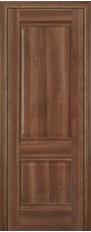 Durys 1X Riešutas Siena