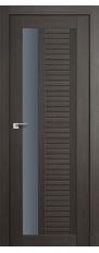 Door 31x Gray meringue, graphite