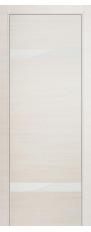 3Z Balintas Kroskutas baltas stiklas