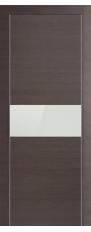 4Z Pilkas Kroskrutas baltas stiklas