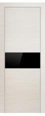 4Z Balintas Uosis Kroskutas juodas stiklas