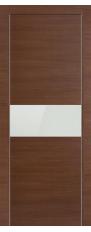 4Z Malagos vyšnia Kroskutas baltas stiklas