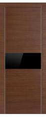 4Z Vyšnia Malaga  juodas stiklas