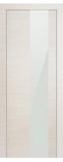 5Z Balintas Uosis  Kroskutas baltas stiklas