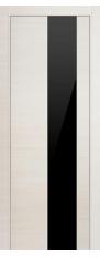 5Z Balintas uosis Kroskutas juodas stiklas