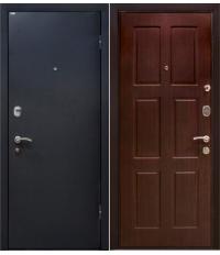 Door Metalur M21, wenge