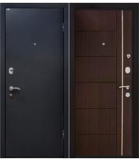 Door Metalur M25, wenge