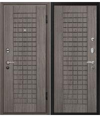 Door MetalUr M4, graphite